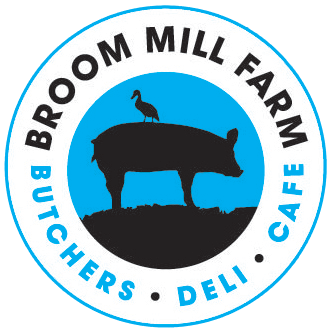 Broom Mill Farm